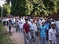 Protest (AMU Aligarh) - panoramio.jpg