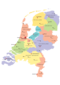 Provinces of the Netherlands.png