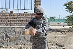 Provincial Reconstruction Team Paktika conduct quality assurance mission DVIDS209833.jpg