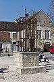 Provins - Place du Châtel - IMG 1299.jpg