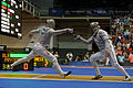 Pryiemka v Teodosiu 2013 Fencing WCH SMS-IN t135427.jpg