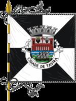 Bandeira de Tavira