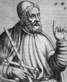 Ptolemy Thevet 1584.g.png