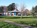 Public Library-Stubbington - geograph.org.uk - 708716.jpg