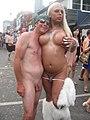 Public nudity - Toronto Pride 29.jpg