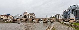 Puente de Piedra, Skopie, Macedonia, 2014-04-16, DD 28.JPG
