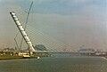 Puente del alamillo 1991.jpg