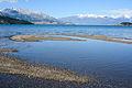 Puerto Tranquilo, Chile (10775984195).jpg