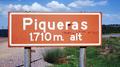 Puerto de Piceras.png