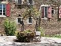 Puits du château du Bosc.JPG