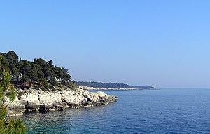 Pula_coast_(2)