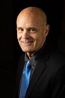 Jack E. Davis Pulitzer Prize-winning American author