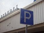 Pulkovo Airport (4520225529).jpg