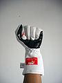 Puma Furio Gloves - Genggam.JPG