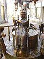 Puppenbrunnen in Aachen 2008 PD 03.JPG