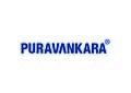 Puravankara Logo-01.jpg
