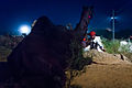 Pushkar - India (11832977613).jpg
