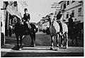 Pust na Dobravi 1930 19.jpg