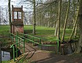Putlitz Buergerpark.jpg