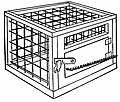 Puzzle box Hand drawn.jpg
