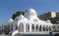 Pylos, Holy Assumption Church 1.jpg