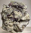 Pyrargyrite-Stephanite-Baryte-60846.jpg