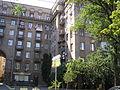 Pyrohova Street 2013-06-16 (001).JPG