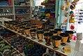 Pythagorean cups for sale.jpg