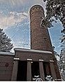 Pyynikkillä 18.huhtikuu 2011 - panoramio.jpg