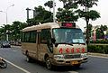 QAC6700Y3-8 of Zayton bus.jpg