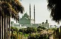 Qalaa from Azhar Park.jpg