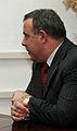 Qasim al-Fahadawi.jpg