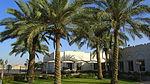 Qatar Aeronautical College (5779577476).jpg