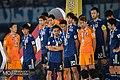 Qatar v Japan – AFC Asian Cup 2019 final 36.jpg