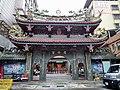 Qingangong Temple, Keelung 基隆慶安宮 - panoramio.jpg