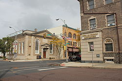 Quakertown Historic District 2.JPG