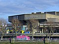 Queen Elizabeth Hall and Purcell Room.jpg