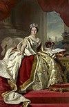 Rainha Vitória - Winterhalter 1859.jpg
