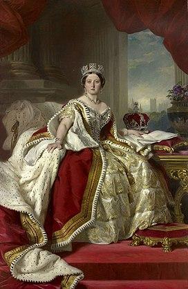 Queen Victoria - Winterhalter 1859.jpg