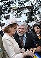 Queen of Romania - Margareta.jpg
