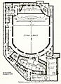 Queens-hall-plan.jpg