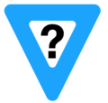 Question mark in blue.png
