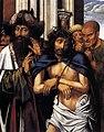 Quinten Massijs (I) - Ecce Homo - WGA14291.jpg