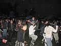 Quito Fest 2006 en el-10B81.JPG