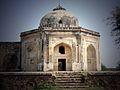 Quli Khan Tomb.jpg