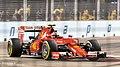 Räikkönen Singapore GP 2015.jpg