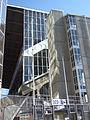 Råsunda 2008 - 6.jpg