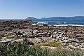 Ría de Noia dende Porto do Son. Galiza-P25.jpg