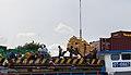 Río Saigón, Ciudad Ho Chi Minh, Vietnam, 2013-08-14, DD 25.JPG