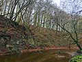 Rövarekulan river -2.jpg
